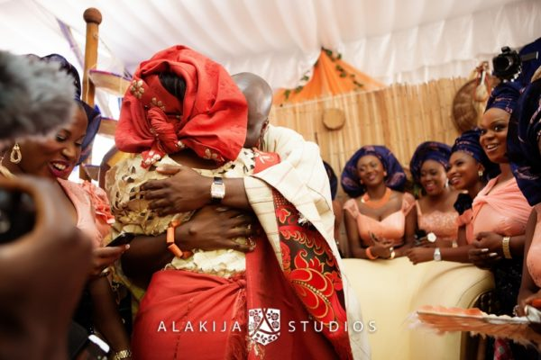 Abisoye_Lanre_Yoruba_Traditional_Engagement_Wedding_Jide_Alakija_Studios_Nigerian_BellaNaijaIMG_7003