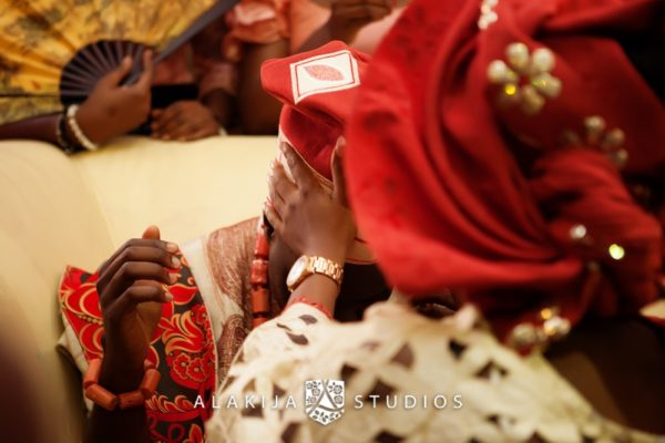Abisoye_Lanre_Yoruba_Traditional_Engagement_Wedding_Jide_Alakija_Studios_Nigerian_BellaNaijaIMG_7007
