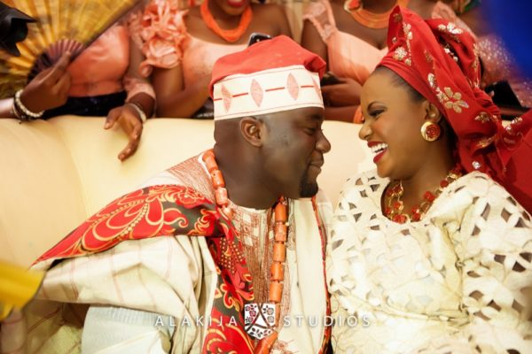 Abisoye_Lanre_Yoruba_Traditional_Engagement_Wedding_Jide_Alakija_Studios_Nigerian_BellaNaijaIMG_7023
