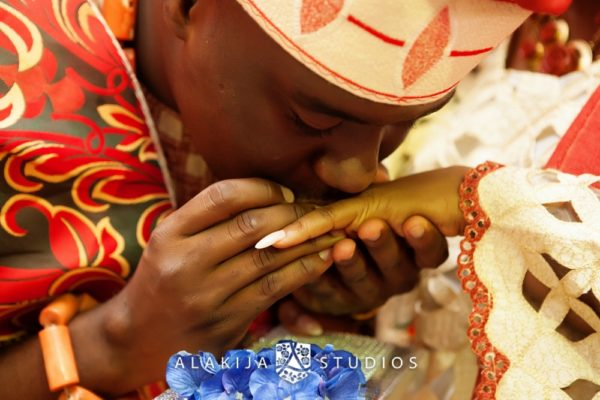 Abisoye_Lanre_Yoruba_Traditional_Engagement_Wedding_Jide_Alakija_Studios_Nigerian_BellaNaijaIMG_7041