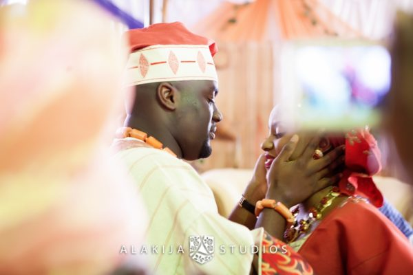 Abisoye_Lanre_Yoruba_Traditional_Engagement_Wedding_Jide_Alakija_Studios_Nigerian_BellaNaijaIMG_7060