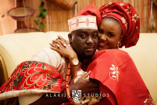 Abisoye_Lanre_Yoruba_Traditional_Engagement_Wedding_Jide_Alakija_Studios_Nigerian_BellaNaijaIMG_7108