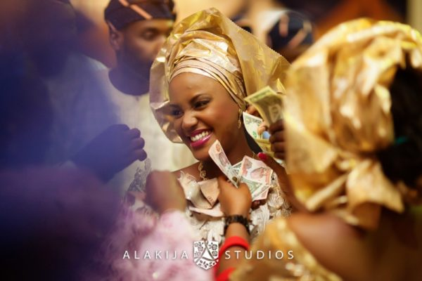 Abisoye_Lanre_Yoruba_Traditional_Engagement_Wedding_Jide_Alakija_Studios_Nigerian_BellaNaijaIMG_7312