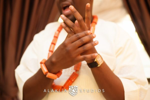 Abisoye_Lanre_Yoruba_Traditional_Engagement_Wedding_Jide_Alakija_Studios_Nigerian_BellaNaijaJOT_0081