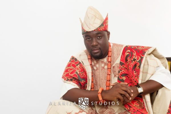 Abisoye_Lanre_Yoruba_Traditional_Engagement_Wedding_Jide_Alakija_Studios_Nigerian_BellaNaijaJOT_0124