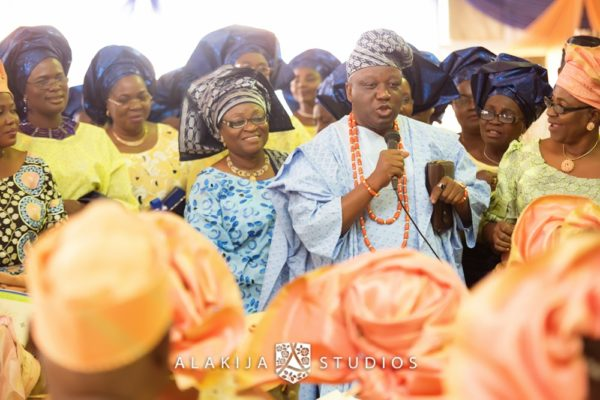 Abisoye_Lanre_Yoruba_Traditional_Engagement_Wedding_Jide_Alakija_Studios_Nigerian_BellaNaijaJOT_0270