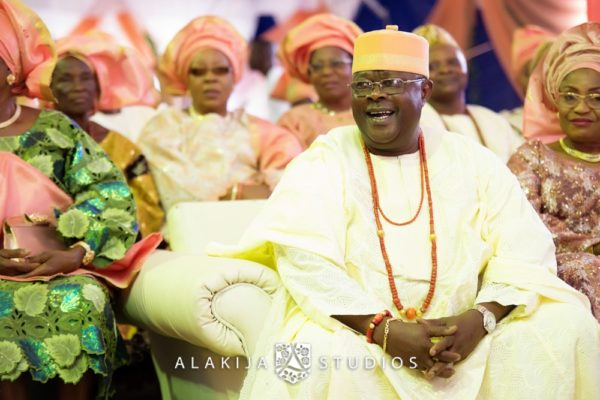 Abisoye_Lanre_Yoruba_Traditional_Engagement_Wedding_Jide_Alakija_Studios_Nigerian_BellaNaijaJOT_0304