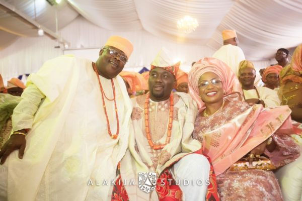 Abisoye_Lanre_Yoruba_Traditional_Engagement_Wedding_Jide_Alakija_Studios_Nigerian_BellaNaijaJOT_0542