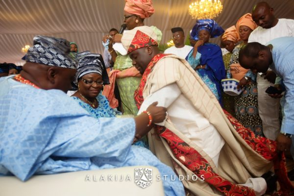 Abisoye_Lanre_Yoruba_Traditional_Engagement_Wedding_Jide_Alakija_Studios_Nigerian_BellaNaijaJOT_0580