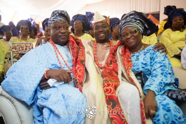 Abisoye_Lanre_Yoruba_Traditional_Engagement_Wedding_Jide_Alakija_Studios_Nigerian_BellaNaijaJOT_0592