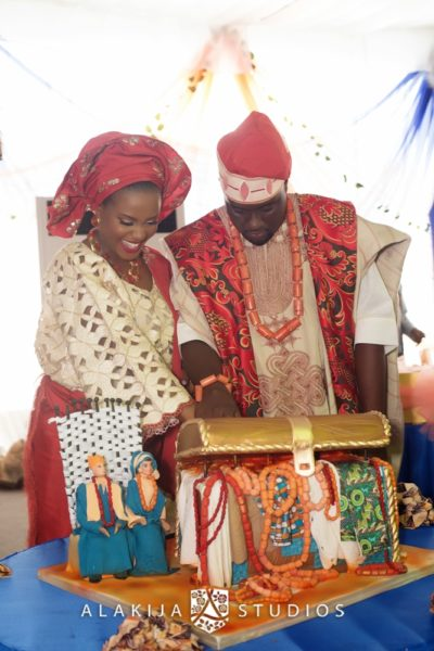 Abisoye_Lanre_Yoruba_Traditional_Engagement_Wedding_Jide_Alakija_Studios_Nigerian_BellaNaijaJOT_0768