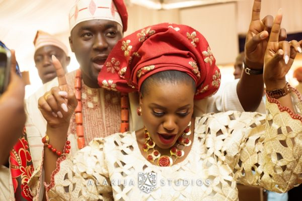 Abisoye_Lanre_Yoruba_Traditional_Engagement_Wedding_Jide_Alakija_Studios_Nigerian_BellaNaijaJOT_0808
