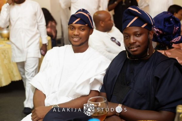 Abisoye_Lanre_Yoruba_Traditional_Engagement_Wedding_Jide_Alakija_Studios_Nigerian_BellaNaijaJOT_0854
