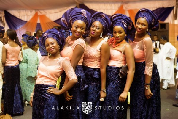 Abisoye_Lanre_Yoruba_Traditional_Engagement_Wedding_Jide_Alakija_Studios_Nigerian_BellaNaijaJOT_0971