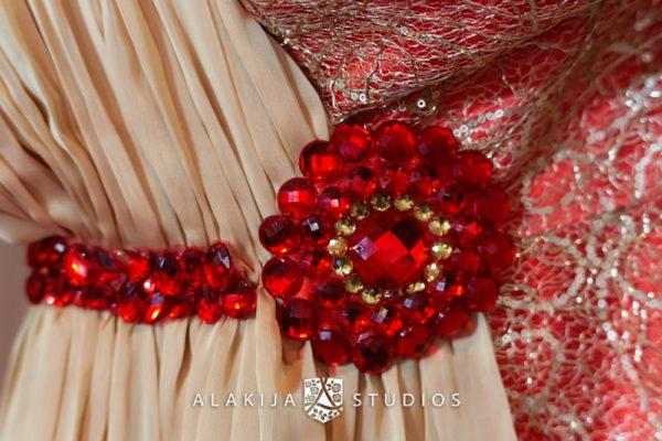 Abisoye_Lanre_Yoruba_Wedding_Jide_Alakija_Studios_Nigerian_BellaNaija_CM1_6849