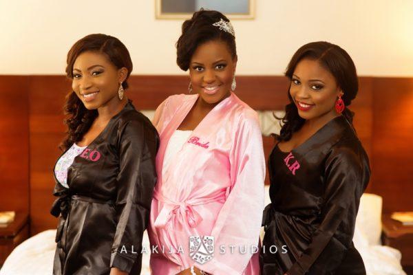 Abisoye_Lanre_Yoruba_Wedding_Jide_Alakija_Studios_Nigerian_BellaNaija_CM1_7126