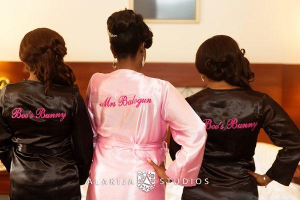Abisoye_Lanre_Yoruba_Wedding_Jide_Alakija_Studios_Nigerian_BellaNaija_CM1_7139