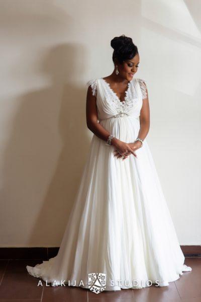 Abisoye_Lanre_Yoruba_Wedding_Jide_Alakija_Studios_Nigerian_BellaNaija_CM1_7220