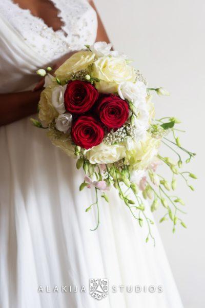 Abisoye_Lanre_Yoruba_Wedding_Jide_Alakija_Studios_Nigerian_BellaNaija_CM1_7248