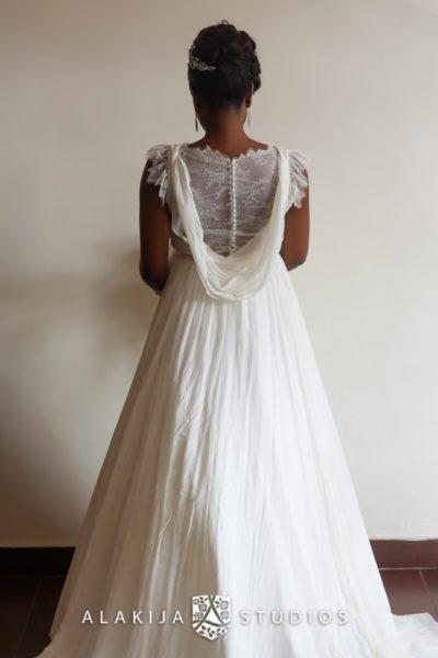 Abisoye_Lanre_Yoruba_Wedding_Jide_Alakija_Studios_Nigerian_BellaNaija_CM1_7258