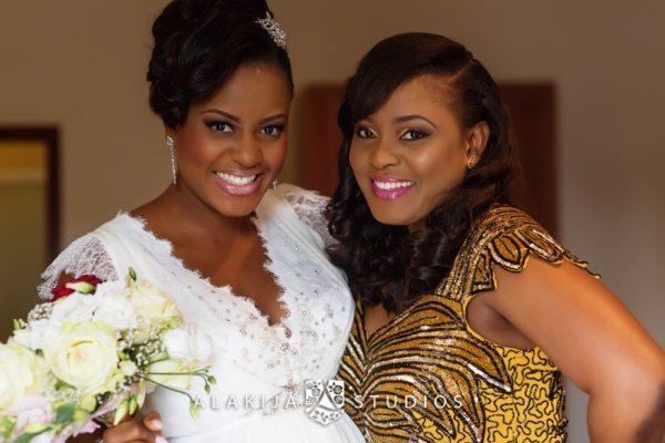Abisoye_Lanre_Yoruba_Wedding_Jide_Alakija_Studios_Nigerian_BellaNaija_CM1_7290