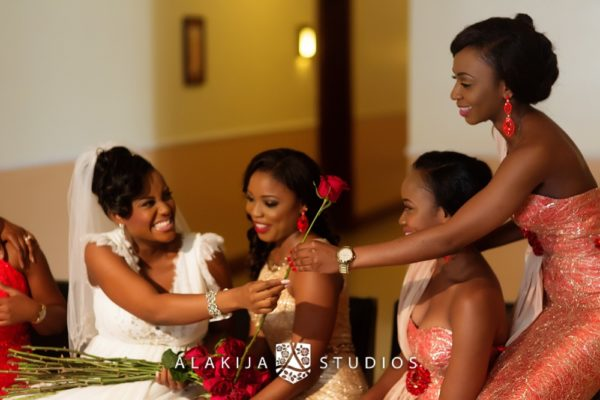 Abisoye_Lanre_Yoruba_Wedding_Jide_Alakija_Studios_Nigerian_BellaNaija_CM1_7464