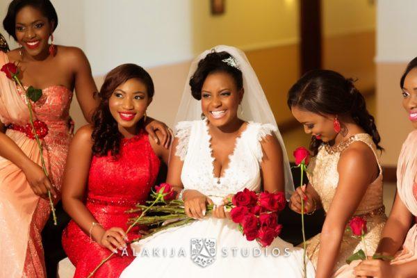 Abisoye_Lanre_Yoruba_Wedding_Jide_Alakija_Studios_Nigerian_BellaNaija_CM1_7482