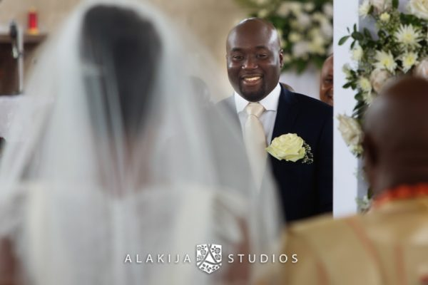 Abisoye_Lanre_Yoruba_Wedding_Jide_Alakija_Studios_Nigerian_BellaNaija_CM1_7580