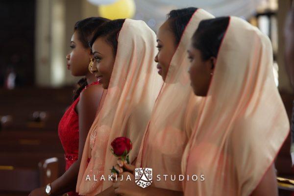 Abisoye_Lanre_Yoruba_Wedding_Jide_Alakija_Studios_Nigerian_BellaNaija_CM1_7608