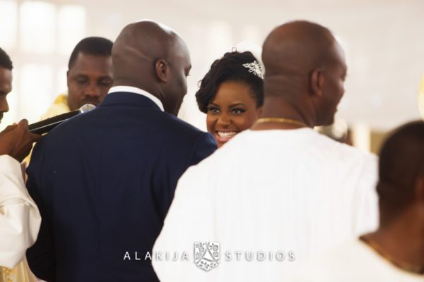 Abisoye_Lanre_Yoruba_Wedding_Jide_Alakija_Studios_Nigerian_BellaNaija_CM1_7734