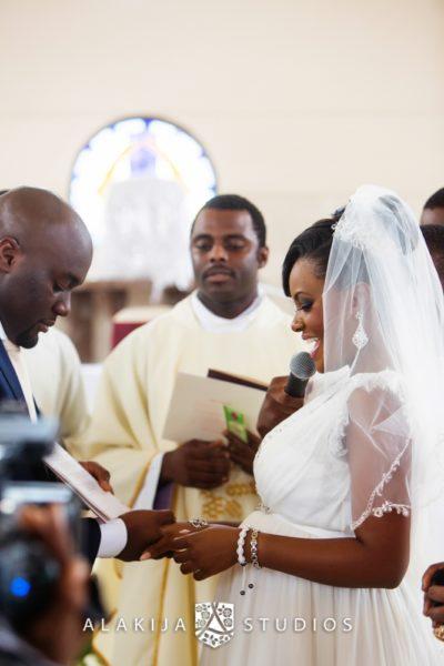 Abisoye_Lanre_Yoruba_Wedding_Jide_Alakija_Studios_Nigerian_BellaNaija_CM1_7743