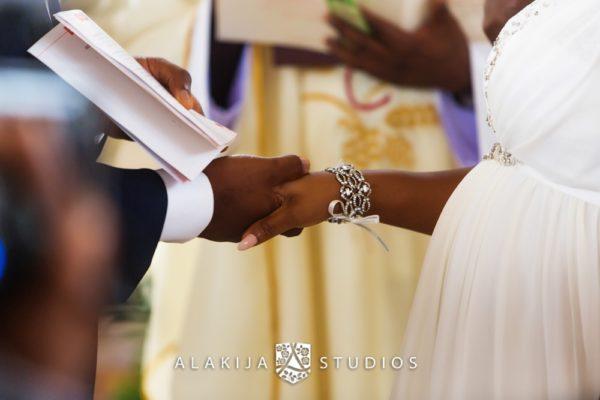 Abisoye_Lanre_Yoruba_Wedding_Jide_Alakija_Studios_Nigerian_BellaNaija_CM1_7750