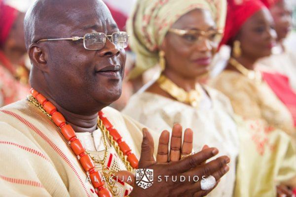 Abisoye_Lanre_Yoruba_Wedding_Jide_Alakija_Studios_Nigerian_BellaNaija_CM1_7762