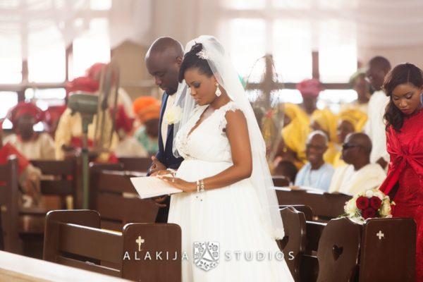 Abisoye_Lanre_Yoruba_Wedding_Jide_Alakija_Studios_Nigerian_BellaNaija_CM1_7797