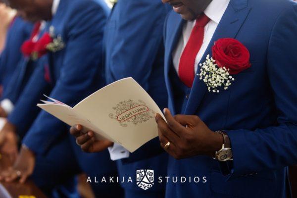 Abisoye_Lanre_Yoruba_Wedding_Jide_Alakija_Studios_Nigerian_BellaNaija_CM1_7820