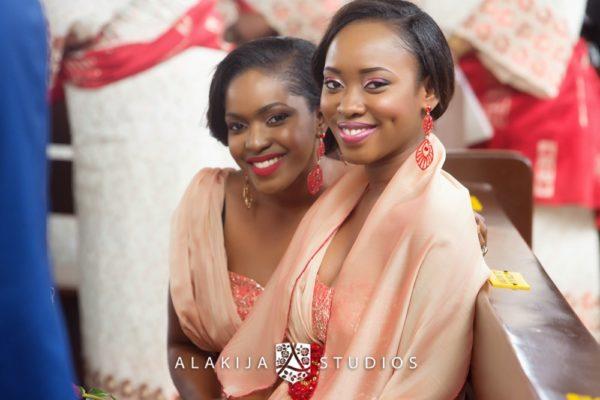 Abisoye_Lanre_Yoruba_Wedding_Jide_Alakija_Studios_Nigerian_BellaNaija_CM1_7824