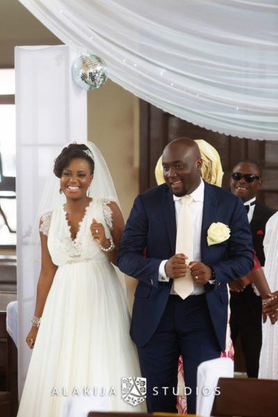 Abisoye_Lanre_Yoruba_Wedding_Jide_Alakija_Studios_Nigerian_BellaNaija_CM1_7946