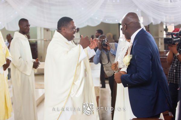 Abisoye_Lanre_Yoruba_Wedding_Jide_Alakija_Studios_Nigerian_BellaNaija_CM1_7955
