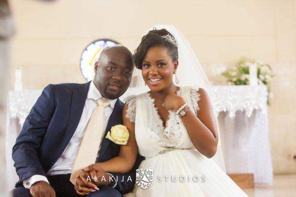 Abisoye_Lanre_Yoruba_Wedding_Jide_Alakija_Studios_Nigerian_BellaNaija_CM1_7971