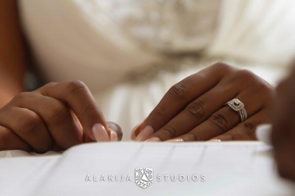 Abisoye_Lanre_Yoruba_Wedding_Jide_Alakija_Studios_Nigerian_BellaNaija_CM1_8013