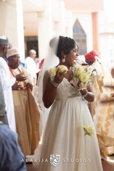 Abisoye_Lanre_Yoruba_Wedding_Jide_Alakija_Studios_Nigerian_BellaNaija_CM1_8030