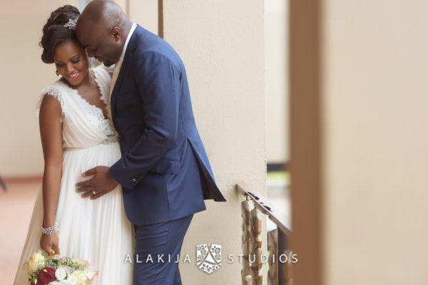 Abisoye_Lanre_Yoruba_Wedding_Jide_Alakija_Studios_Nigerian_BellaNaija_CM1_8057