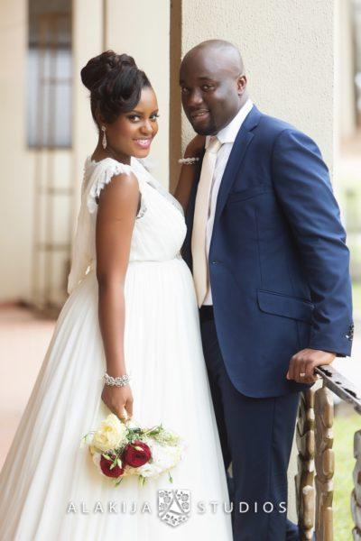 Abisoye_Lanre_Yoruba_Wedding_Jide_Alakija_Studios_Nigerian_BellaNaija_CM1_8072