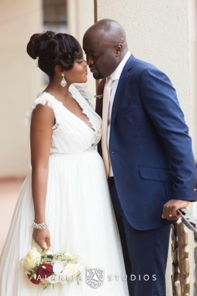 Abisoye_Lanre_Yoruba_Wedding_Jide_Alakija_Studios_Nigerian_BellaNaija_CM1_8099