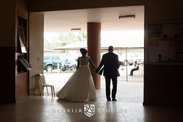 Abisoye_Lanre_Yoruba_Wedding_Jide_Alakija_Studios_Nigerian_BellaNaija_CM1_8104