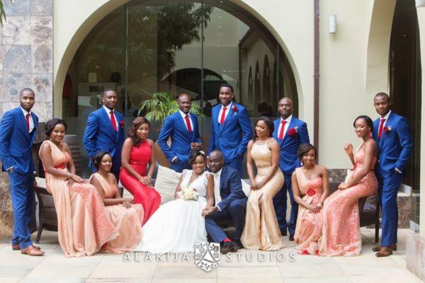 Abisoye_Lanre_Yoruba_Wedding_Jide_Alakija_Studios_Nigerian_BellaNaija_CM1_8144