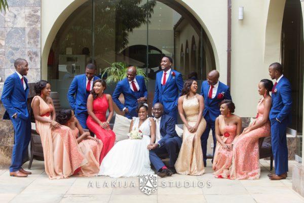 Abisoye_Lanre_Yoruba_Wedding_Jide_Alakija_Studios_Nigerian_BellaNaija_CM1_8161