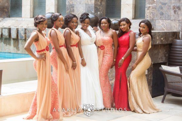 Abisoye_Lanre_Yoruba_Wedding_Jide_Alakija_Studios_Nigerian_BellaNaija_CM1_8220