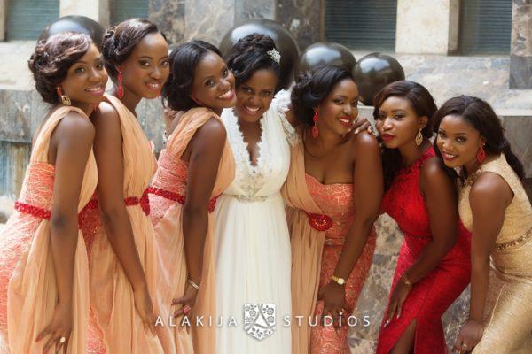 Abisoye_Lanre_Yoruba_Wedding_Jide_Alakija_Studios_Nigerian_BellaNaija_CM1_8256