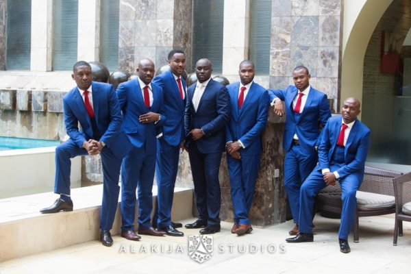 Abisoye_Lanre_Yoruba_Wedding_Jide_Alakija_Studios_Nigerian_BellaNaija_CM1_8276